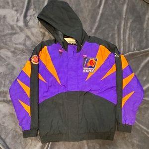 Vintage Phoenix Sun's Jacket